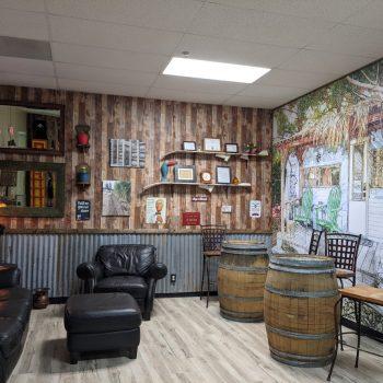 tastingroom2